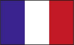 Studie: Franzosen schätzen Werbeartikel