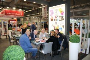 IMG 6575 300x200 - RemaDays 2018: Inspirationen in Warschau