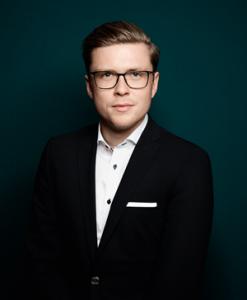Interview thormaehlen julian 1 247x300 - Tradeconthor: Neue Marke Vonmählen
