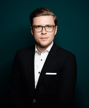 Interview thormaehlen julian - Neue Marke Vonmählen
