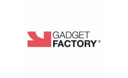 Gadget Factory setzt auf Klimaneutralität