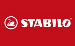 Schwan-STABILO: Erfolgreiches Geschäftsjahr