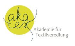 """akatex-Fachseminar: Marken, Designs und """"Copyright"""""""