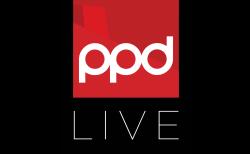 PPD Live: Zurück zum Zweitagesformat
