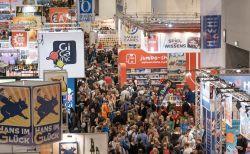 spiel17 vorschau - Spiel'17: Besucherrekord
