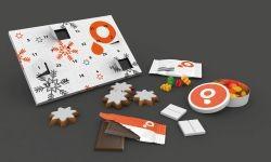 Saxoprint erweitert Werbeartikel-Sortiment