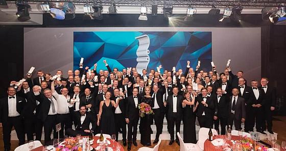 DSC1494 1024x683 - Fotoboden: Auszeichnung bei Druck&Medien Awards