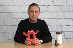 Hapticker Barth 300x200 300x200 - HAPTICA®: Vlog für haptische Werbung