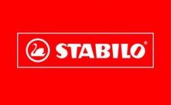 Schwan-Stabilo: Solides Geschäftsjahr