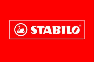 STABILO Logo 300x220 - STABILO: Neuer Vertriebsmitarbeiter