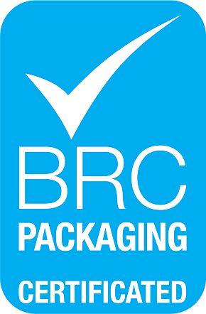 brc blau - Karl Knauer: BRC-Zertifizierung abgeschlossen