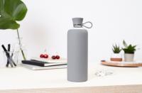 Doli Bottles: Plädoyer für mehr Mehrweg