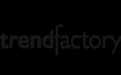 Trendfactory expandiert in Deutschland