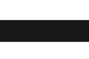 trendfactory logo - Trendfactory expandiert in Deutschland