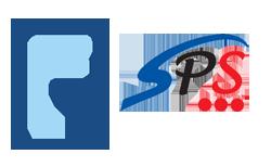 Übernahme: PF Concept kauft SPS