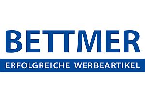 Bettmer 300x200 - Account Manager (m/w)