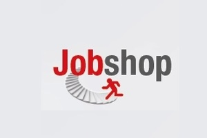 Key-Account Manager Nord (m/w)