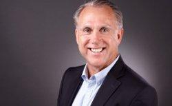 alfi: Neuer Sales Director