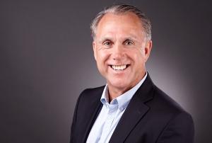 Petar Popovic 300x202 - alfi: Neuer Sales Director