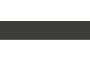 REFLECTS 90K WEB - Mitarbeiter Vertrieb Export (m/w)