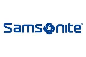 Samsonite 300x200 - Vertriebsmitarbeiter/in im Innendienst