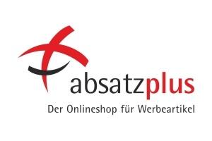 absatzplus: Umstrukturierung