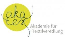 akatex-Fachseminar: Flock & Flex