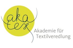 akatex: Neue Seminartermine
