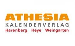 KV&H wird Athesia