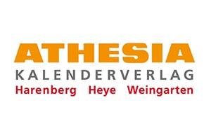 athesia - KV&H wird Athesia