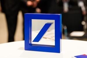 deutsche bank hl - HAPTICA® live '18: Deutsche Bank im Vortragsprogramm
