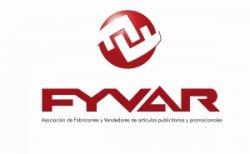 Fyvar: Iberischer Werbeartikelmarkt wächst