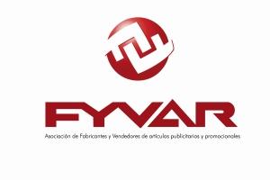 fyvar 300x200 - Fyvar: Iberischer Werbeartikelmarkt wächst