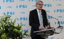 PSI: Studie zum europäischen Werbeartikelmarkt