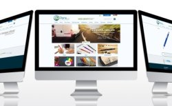 The Pen Warehouse launcht Händler-Plattform