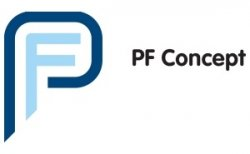 PF Concept UK: Neuer Sales Director