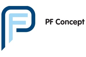 pf concept - PF Concept UK: Neuer Sales Director