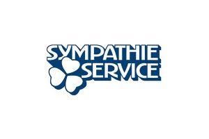 sympathie service logo - Kundenberater im Vertrieb (m/w)