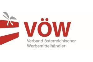 VÖW: Studie zur Qualität von Werbeartikeln