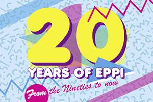 20yearsofeppi 300x200 - Jubiläum: eppi magazine wird 20