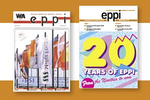 20yearsofeppi Cover 300x200 - 20 Jahre eppi magazine: Eins für alle