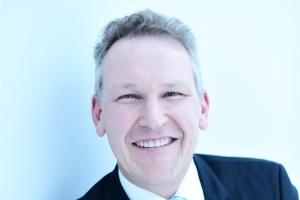 Hansecontrol mit neuer Geschäftsführung