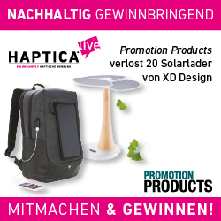 https://www.promotion-products.biz/promotion-products-gewinnspiel/
