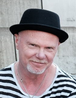 Tom Inden lohmar mampe - HAPTICA® live '18: Schnaps-Ideen aus Berlin