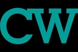 cw - Vertriebsmitarbeiter im Innendienst (m/w)