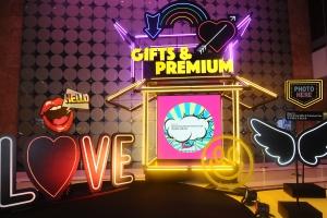 Hong Kong Gifts & Premium Fair: Neuheitenschau mit Potenzial