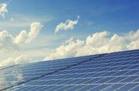 Inspirion setzt auf grüne Energie