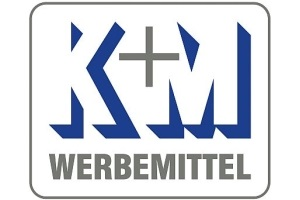 kundm 300x200 - Account Manager (m/w)