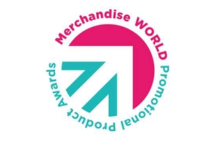 merchandise world award - MW Promotional Product Awards 2018 vergeben