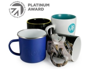 merchworldaward listawood - MW Promotional Product Awards 2018 vergeben